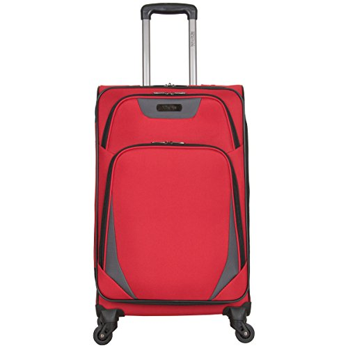 Four 24 Inch Trolley - Kenneth Cole Reaction Going Places 24