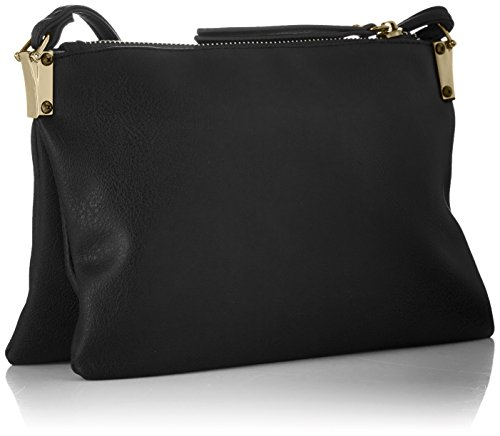 Raema Call Body Spring Black Handbag It Cross ggZxqFw