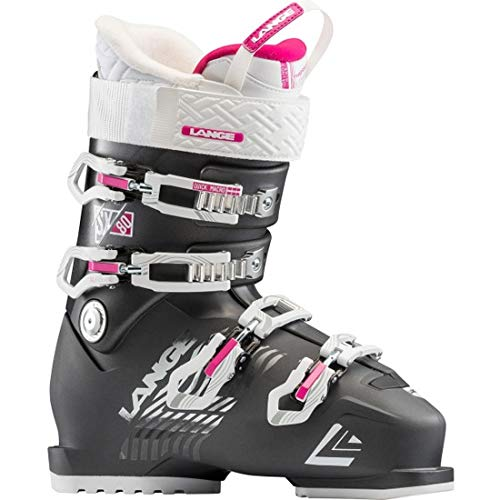 Lange Sx 80 Women's Ski Boots, Womens