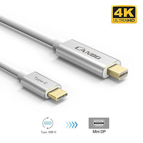 Best Thunderbolt Cables