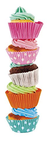 Trends International BM8605 Cupcakes Bookmarks Multi ()