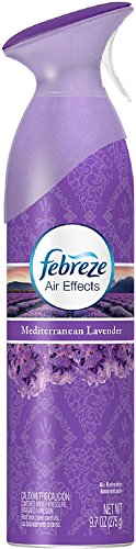 febreze-air-effects-air-refresher-mediterranean-lavender-970-oz-pack-of-2