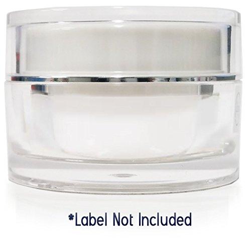 Private Label Natural Skin Care - 3