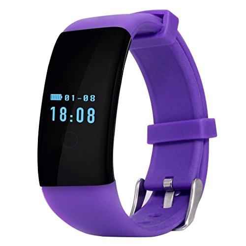 fullfun-d21-sport-bluetooth-waterproof-reach-ip68-blackpinkpurplewhite-smart-watch-wristband-bracele