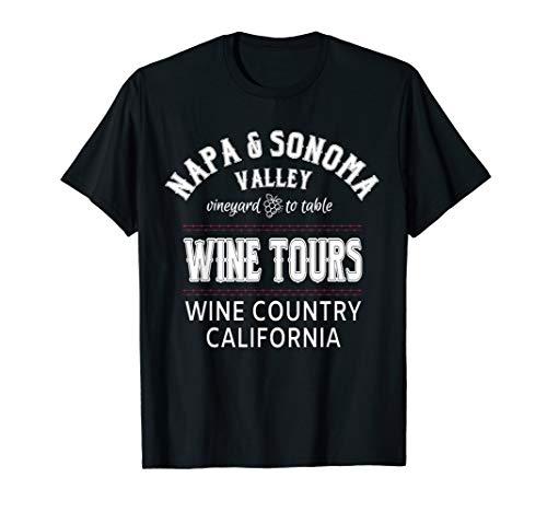 - Napa & Sonoma Valley Wine Tours California Vineyard Winery