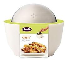 Chef'n Dash
