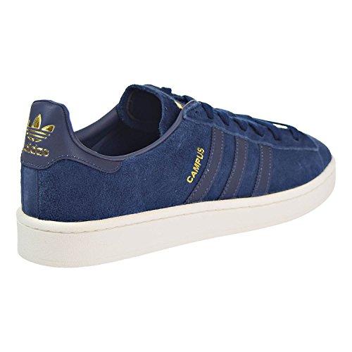 En línea barato Sitios web de venta Originals Los Hombres De Adidas Originals venta d9f4ce