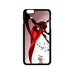 YESGG RWBY Case Cover For iPhone 6 Case