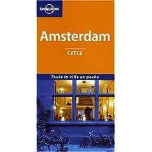 Amsterdam (citiz) -3e ed.