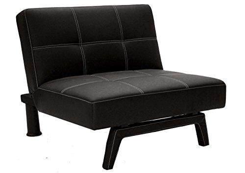 DHP 2072009 Delaney Chair
