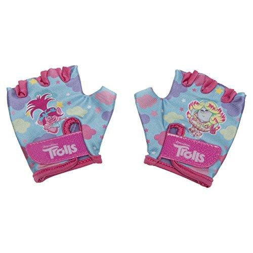 Bell Trolls Poppy Pad & Glove Set by Bell (Image #2)