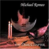 Dark Chapter by Michael Romeo (2006-01-01)