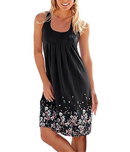 60s babydoll dress - 6