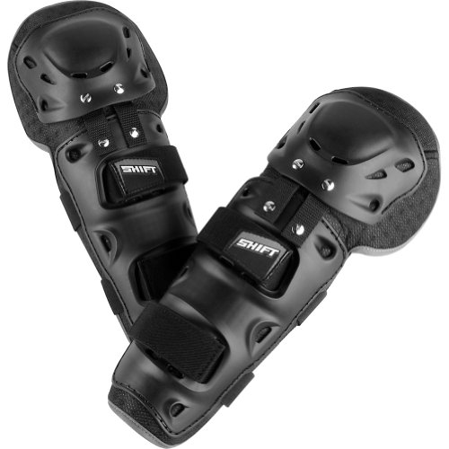 Shift Racing Enforcer Adult Motorcycle product image