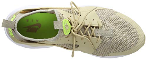 Ore Ultra Huarache Air Homme Nike Run desert string volt white Fitness Multicolore De Se Chaussures 001 1t71qHaw5