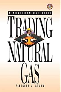 Electricity markets pricing structures and economics chris harris trading natural gas cash futures options and swaps fandeluxe Gallery