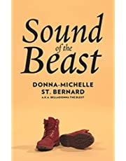 Sound of the Beast