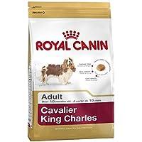 Royal Canin Cavalier King Charles Adult Dog Food 3 Kg