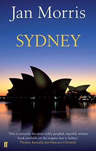 [E.b.o.o.k] Sydney [W.O.R.D]