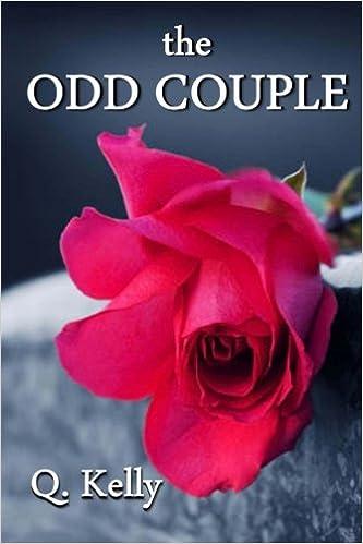 the odd couple plot summary