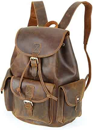 fa9ed4fc3015 Shopping Last 30 days - Leather - $100 to $200 - Backpacks - Luggage ...