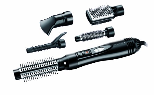 Remington AS1201 Amaze Air Styler  Amazon.co.uk  Health   Personal Care bc0b094d035