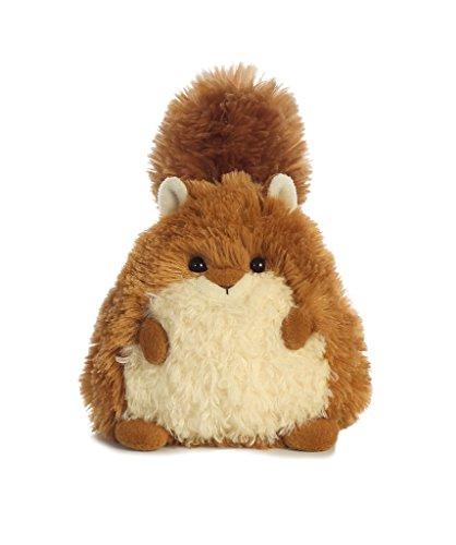 Aurora World Willow Wisps Squirrel product image