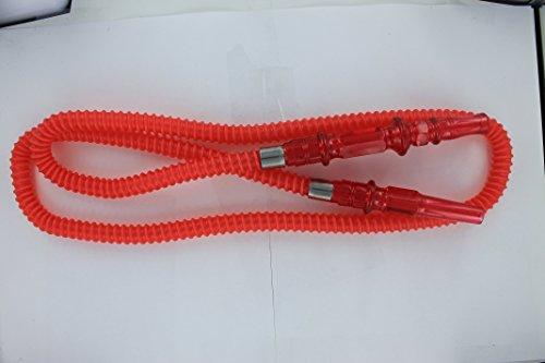 hookah hoses - 7