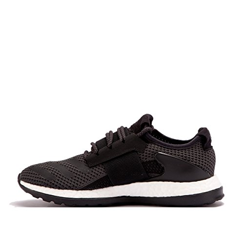 adidas Mens ADO Pure Boost ZG Black/White Nylon websites sale online shopping buy cheap buy eastbay sale online KqFMfu