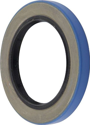 Allstar Performance ALL72124 Hub Seal
