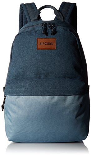 Rip Curl Surf Bags - 2