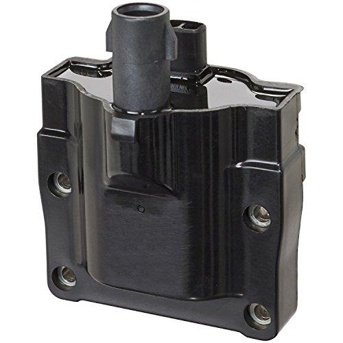 Mr2 Ignition Coil - Spectra Premium C-627 Ignition Coil