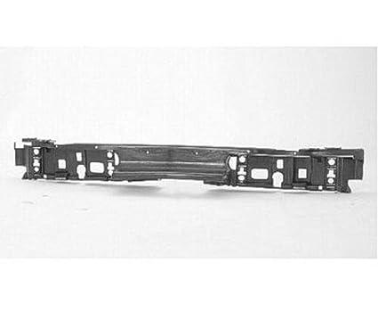 Amazon Crash Parts Plus GM1221114 Headlamp Mounting Panel For