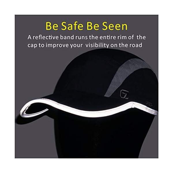 Polvere e Raggi UV Ideale Protezione Contro Freddo Ducomi/® Teschio Copricapo Unisex in Microfibra con Stampa Catarifrangente Teschio White 5 differenti Modi di Indossare