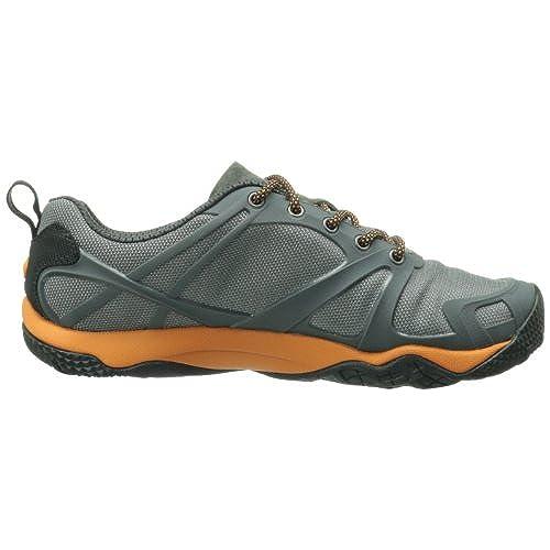 854e02b635a6 Merrell Men s Proterra Sport Gore-Tex Hiking Shoe 50%OFF ...