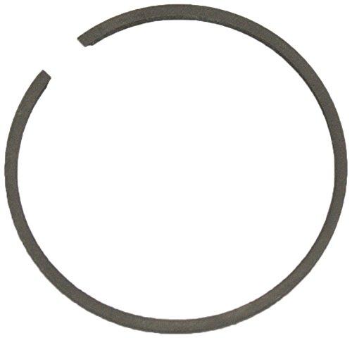 Husqvarna Ring - 1