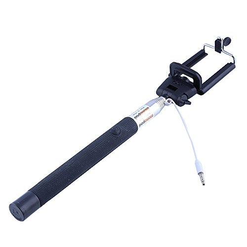 usa extendable selfie 2015 new version free charging monopod selfie stick extendable no charger. Black Bedroom Furniture Sets. Home Design Ideas
