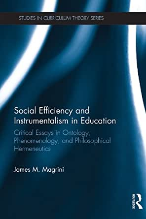 hermeneutic phenomenology thesis Recommended citation hall, eric, a hermeneutic phenomenological inquiry into the meaning of language learning strategies as experienced by successful english.