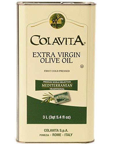 colavita-mediterranean-extra-virgin-olive-oil-tin-1015-ounce