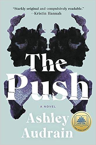 The-Push