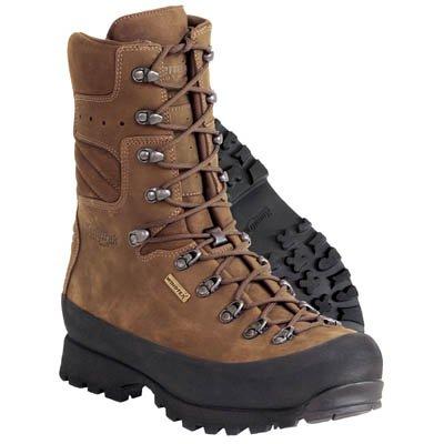 By 11 Extreme Us Kenetrek Mens Boots nbsp;w Mountain Hunting Ni wqwTz1YO