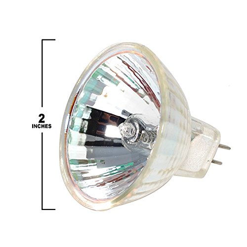 Enx Projection Lamp - Apollo Overhead ENX Projector Replacement Lamp