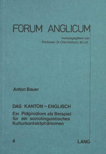 Leserbrief Englisch Beispiel Professional 6