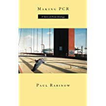 Making PCR: A Story of Biotechnology