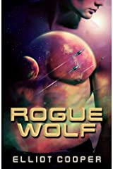 Rogue Wolf Paperback