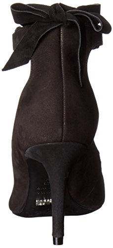 Schutz Women's Cibiana Dress Pump Black pXMhBQlu