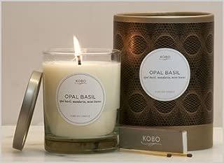 product image for Opal Basil Kobo Soy Candle