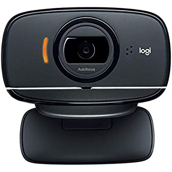 how to install logitech hd webcam c310