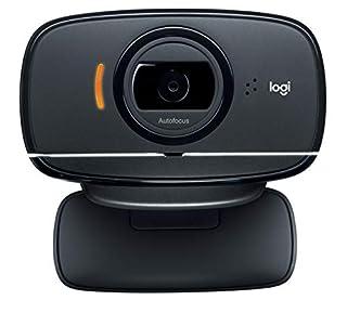 Logitech C525 HD Webcam (960-000715) (B004WO8HQ4) | Amazon price tracker / tracking, Amazon price history charts, Amazon price watches, Amazon price drop alerts