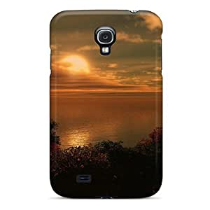 Anti-scratch And Shatterproof Sunsets182 Phone For Case Iphone 6Plus 5.5inch Cover High Quality PC Case